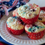 4th-of-July-Muffins-Barbara-Bakes