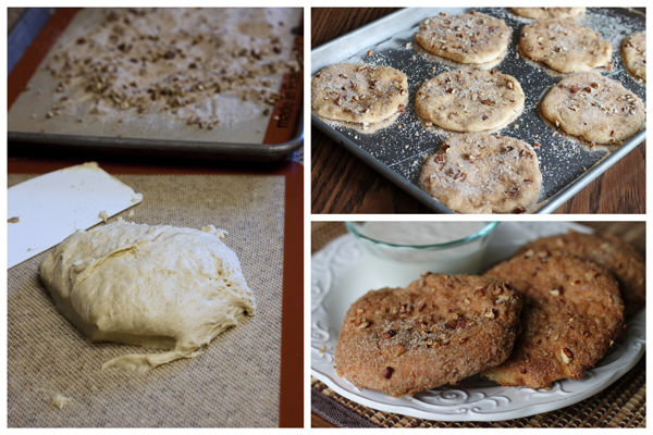 Crispy-Cinnamon-Rounds--Collage-Barbara-Bakes