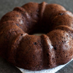 Chocolate-Zucchini-Bundt-Cake-Barbara-Bakes