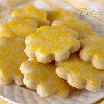 Lemon-Shortbread-Cookies-5-Barbara-Bakes