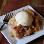 Raspberry-Peach-Cobbler-update-Barbara-Bakes