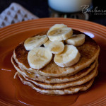 Whole-Wheat-Banana-Pancakes-Barbara-Bakes