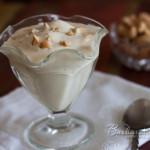 Caramel-Cashew-Milkshake-2-Barbara-Bakes
