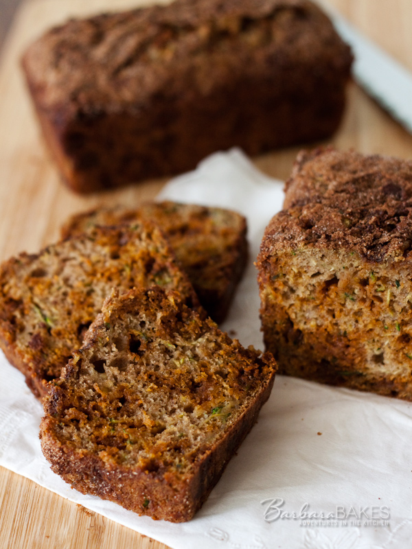 Cinnamon-Chip-Zucchini-Bread-2-Babara-Bakes