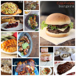 Labor-Day-Recipe-Roundup