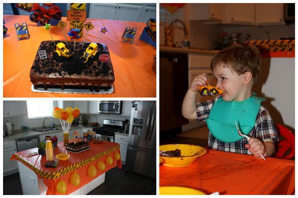 Chocolate-Oreo-Cheesecake-Cake-Collage-2-Barbara-Bakes