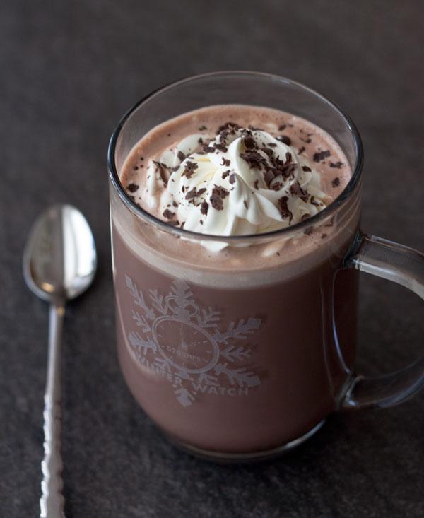 Classic-Hot-Cocoa-Barbara-Bakes