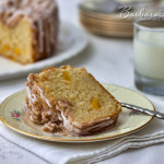 Fresh-Peach-Coffee-Cake-2-Barbara-Bakes