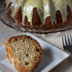 Lemon-Zucchini-Bundt-Cake-Barbara-Bakes