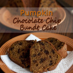 Pumpkin-Chocolate-Chip-Bundt-Cake-2-Barbara-Bakes