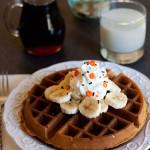 Pumpkin-Yeast-Waffles-Barbara-Bakes