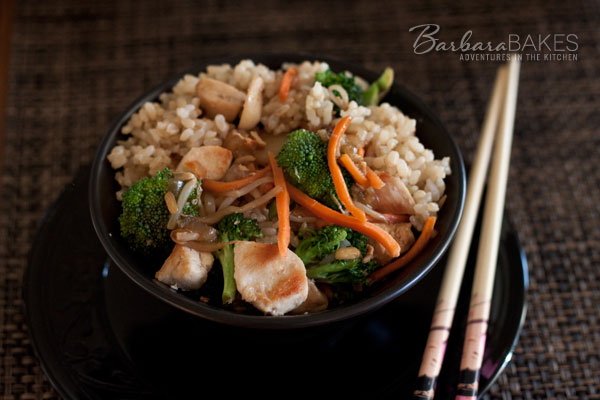 Szechwan-Chicken-Stir-Fry-2-Barbara-Bakes