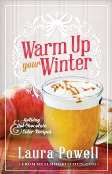 warm-up-your-winter-final