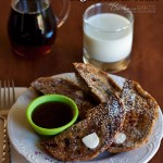 Cinnamon-Raisin-Bagel-French-Toast-3-Barbara-Bakes