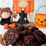 Halloween-Chocolate-Chocolate-Chip-Cookies-Barbara-Bakes