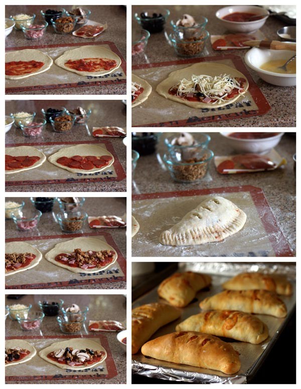 Making-Calzones-Collage-2-Barbara-Bakes