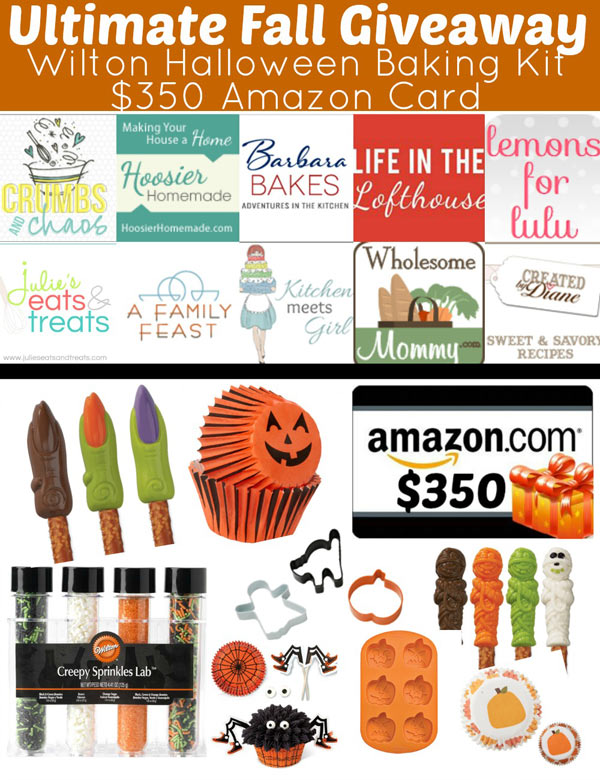 Ultimate-Fall-Giveaway