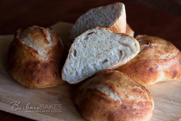 Brotchen-hard-rolls-2-Barbara--Bakes