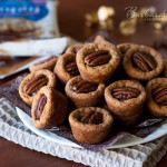 Simply-Turtle-Peanut-Blossoms-3-Barbara-Bakes