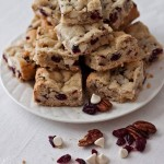 White-Chocolate-Cranberry-Pecan-Bars