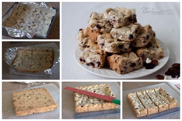 White-Chocolate-Cranberry-Pecan-Bars-Collage-2-Barbara-Bakes-web