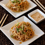 Whole-Wheat-Sesame-Noodles-with-Spicy-Peanut-Sauce-Barbara-Bakes