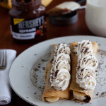 Chocolate-Banana-Crepes-2-Barbara-Bakes