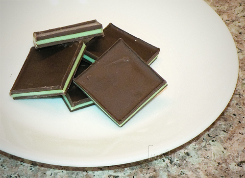 Homemade-Andes-Mints-Im-Topsy-Turvy