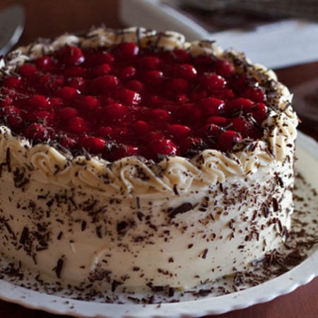 Black-Forest-Cheesecake-Cake-3-Barbara-Bakes