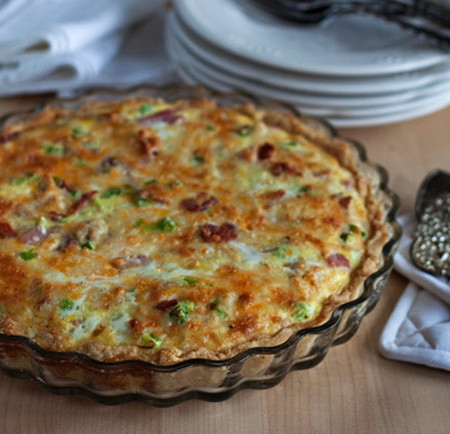 Meat-Lovers-Quiche-4-Barbara-Bakes