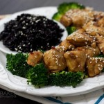 Skinny-Orange-Chicken-3-Barbara-Bakes