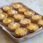 No-Bake-Lemon-Cheesecake-Bites-Barbara-Bakes