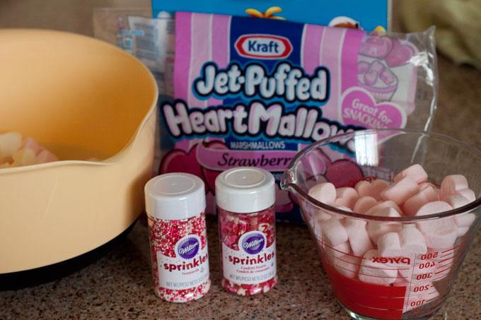 Valentines-Rice-Krispy-Treats-Ingredients-Barbara-Bakes