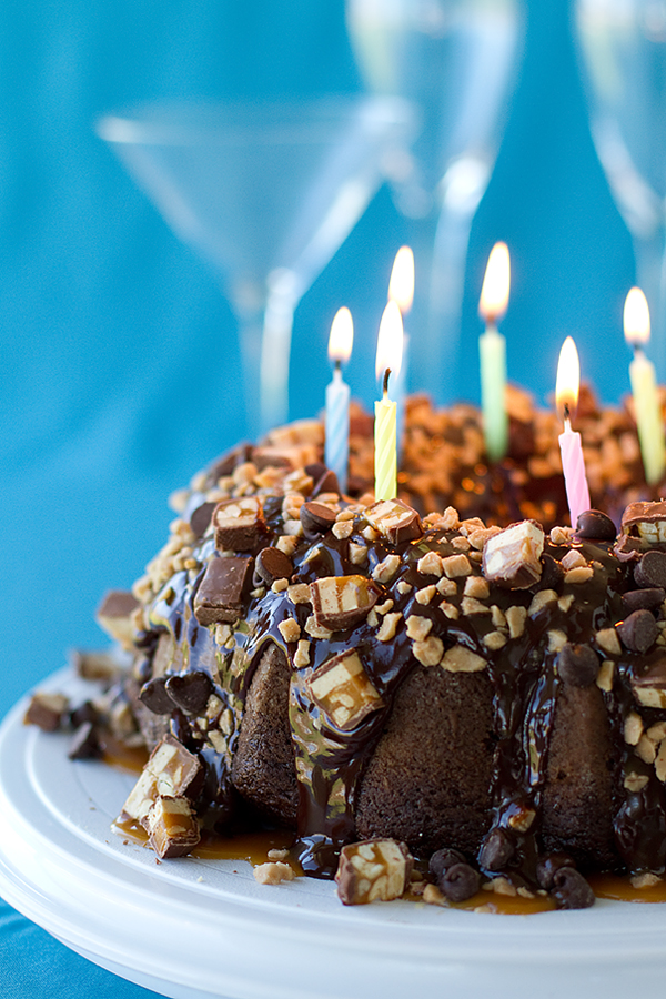 Chocolate-Lovers-Dream-Cake-recipe