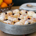 Citrus-Cream-Cheese-Pull-Apart-Rolls-5-Barbara-Bakes