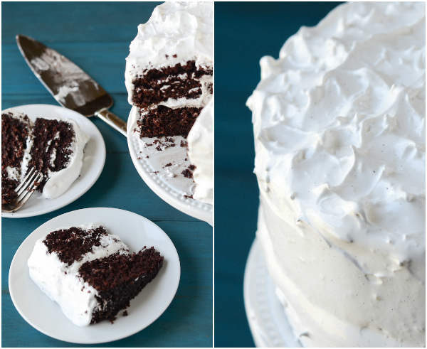 Dark-Chocolate-Marshmallow-Cake-smashup
