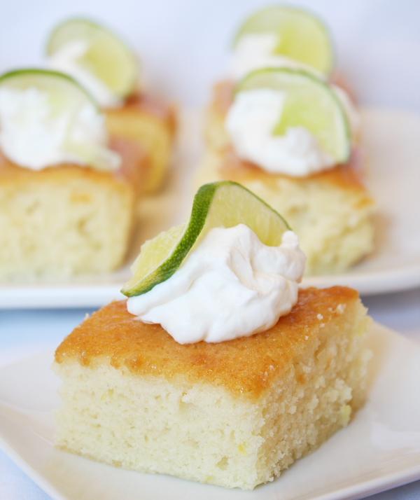 Margarita-Cake1