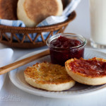 Overnight-English-Muffin-2-Barbara-Bakes