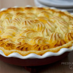 Shepherds-Pie-Pressure-Cooker-Today