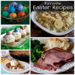 Favorite-Easter-Recipes-Barbara-Bakes