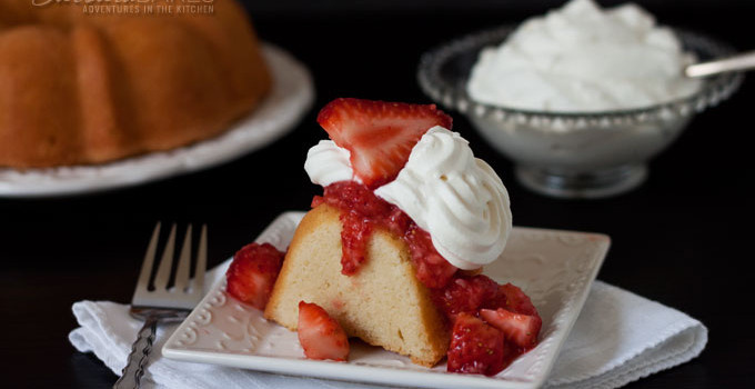 Strawberry-Shortcaket-with-Cream-Cheese-Pound-Cake-2-Barbara-Bakes