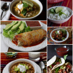 Cinco-de-Mayo-Roundup-Pressure-Cooking-Today