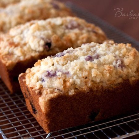 Lemon-Blueberry-Quick-Bread-2-Barbara-Bakes