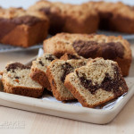 Peanut-Butter-Chocolate-Swirl-Bread-Barbara-Bakes