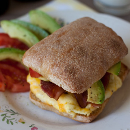 BLT-Breakfast-Sandwich-2-Barbara-Bakes
