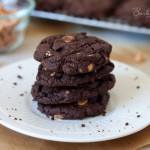 Chocolate-Peanut-Butter-Chip-Cookies-2-Barbara-Bakes