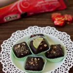 Dove-Dark-Chocolate-Covered-Key-Lime-Cheesecake-Bites-Barbara-Bakes