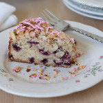Fresh-Cherry-Almond-Stresuel-Coffee-Cake-Slice-Barbara-Bakes