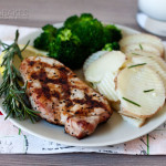 Lemon-Pepper-Pork-Chop-with-Rosemary-Potatoes-Barbara-Bakes