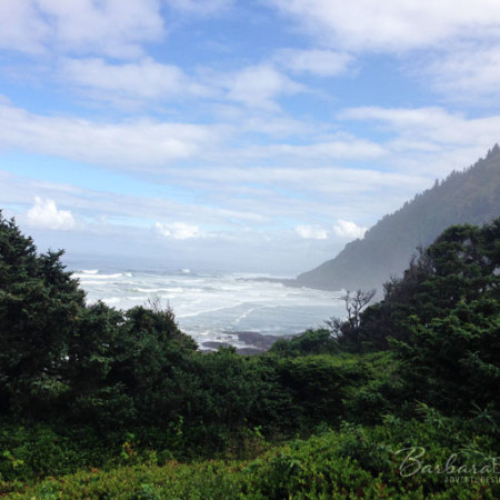 Oregon-Coast-Barbara-Bakes